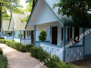 皮皮島董楚吉度假村(Phi Phi Don Chukit Resort)