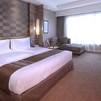 馬六甲華美達酒店酒店預訂