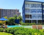 藍寶石大樓班圖塔萊公寓