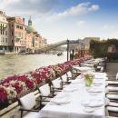 威尼斯普林西皮酒店(Hotel Principe Venice)