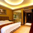 廣安鑫亞酒店