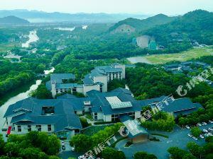 君瀾·紹興鑑湖大酒店