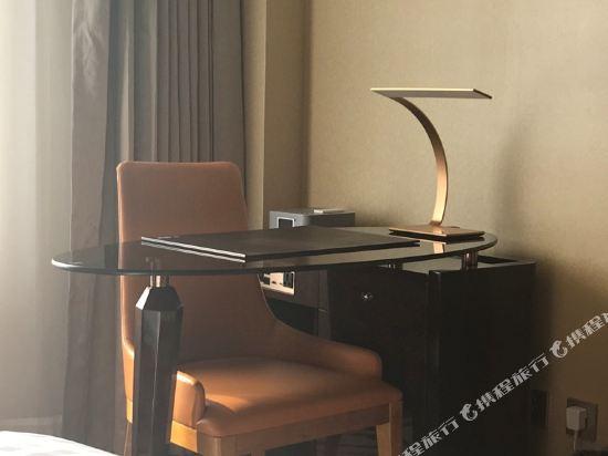 北京賽特飯店(SciTech Hotel)其他