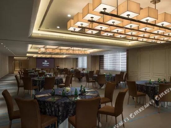 世紀星連鎖艾尚酒店(佛山國際傢俱城店)(Aishang Hotel (Foshan International Furniture City))多功能廳