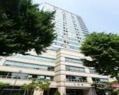 首爾城市公寓