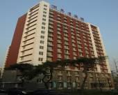 北京萬年青賓館