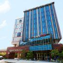 仁川月尾島班尼克幸福酒店(Wolmido Benikea the Bliss Hotel Incheon)
