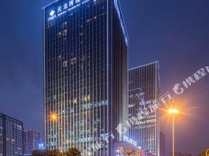柳州天龍灣璞悦酒店