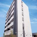 京橋馬裏小號旅館(Maris -Kyobashi-)