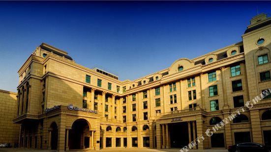 궈하오 호텔