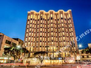 濟州天狼星酒店