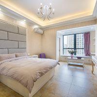 杭州錢江世紀城尚客之家酒店式公寓酒店預訂