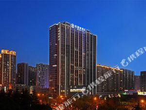 美麗豪酒店(西安曲江大雁塔會展中心店)