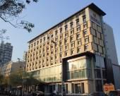 天津巨川白玉蘭酒店