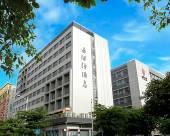 深圳聖淘沙酒店(馬家龍店)