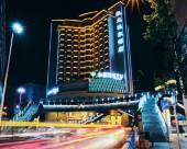 郴州凱龍温泉酒店