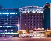 石獅萊雅財富酒店