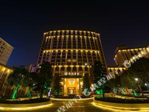 衡陽雁城賓館