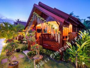 華欣維薩家園度假酒店(Wisa Home & Resort Hua Hin)