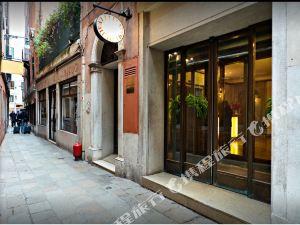 威尼斯阿爾安吉羅酒店