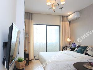 廣州魔方公寓