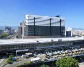 雷姆新大阪酒店