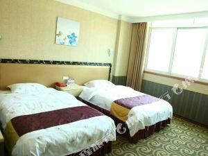 鄧州賽菲爾商務酒店