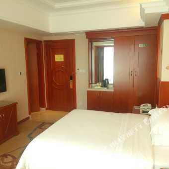 携程酒店 维也纳国际酒店 佛山千灯湖店 预订 维也纳国际酒店 佛山千灯