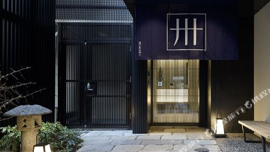 MIMARU 美滿如家酒店 東京赤阪