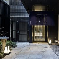MIMARU 美滿如家酒店 東京赤阪酒店預訂