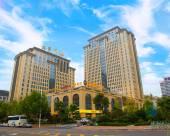 合肥濱湖方萊國際大酒店