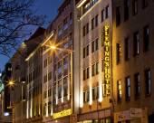 維也納弗萊明會議酒店