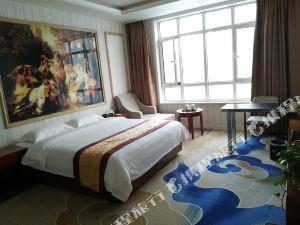 隆德德匯大酒店