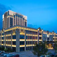 杭州英冠温德姆酒店酒店預訂