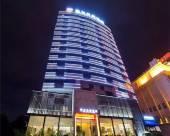 崑崙樂居酒店(鄭州正弘城省電視台店)