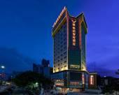 維也納智好酒店(惠州紅花湖景區店)(原汽車站店)