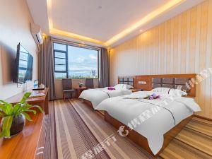 蓬升酒店(昆明長水機場店)(Pengsheng Hotel (Kunming Changshui Airport))