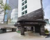 品川王子酒店N塔樓