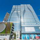 琨緣·多米智能公寓(珠海橫琴口岸店)(Kun Kun multi meter apartment)