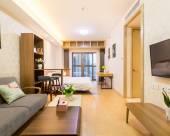 天津多米小築主題酒店公寓