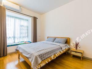 中山Lynn琳莉普通公寓
