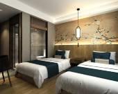 澄城新紀元大酒店