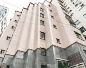 首爾鍾路酒店