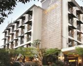 印尼萬隆阿瑪魯薩酒店