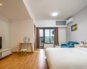 惠州愛璽精品公寓