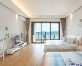 惠州好望角度假公寓