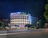 順逸東方酒店(惠東大嶺店)