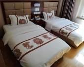 稻城海納酒店
