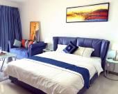 惠東樂域度假公寓