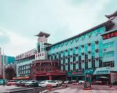 佛山南海康頤酒店